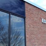 Edlund_Bld