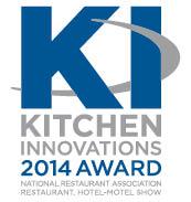 KI_Award_Logo